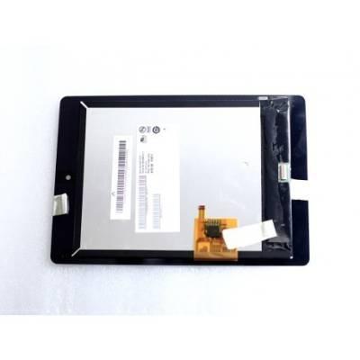 pantalla lcd+tactil acer iconia A1-810 negra