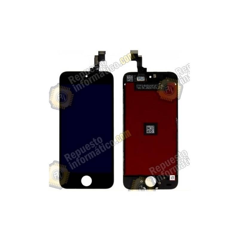 Pantalla Iphone SE Original 100%