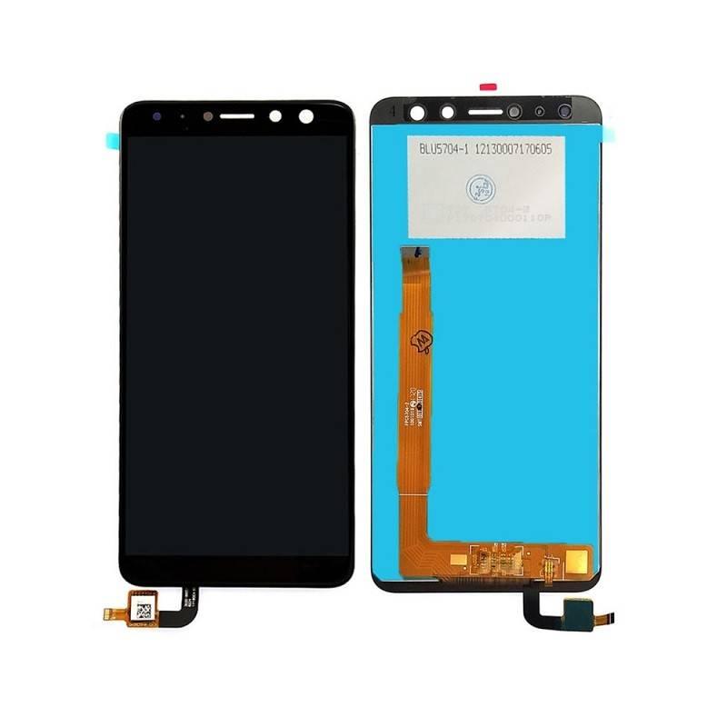 Pantalla LCD + Tactil Wiko View Prime