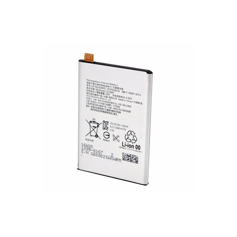 Bateria Original Sony Xperia X F5121 F5122 Recuperada
