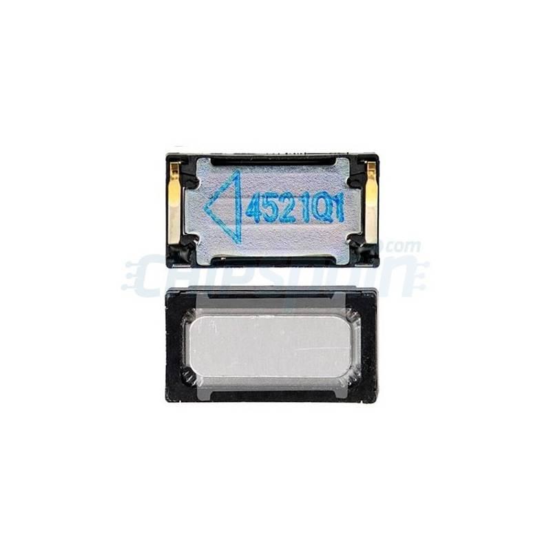 Auricular Sony Xperia XZ F8331 F8332 Xperia X F5121 F5122