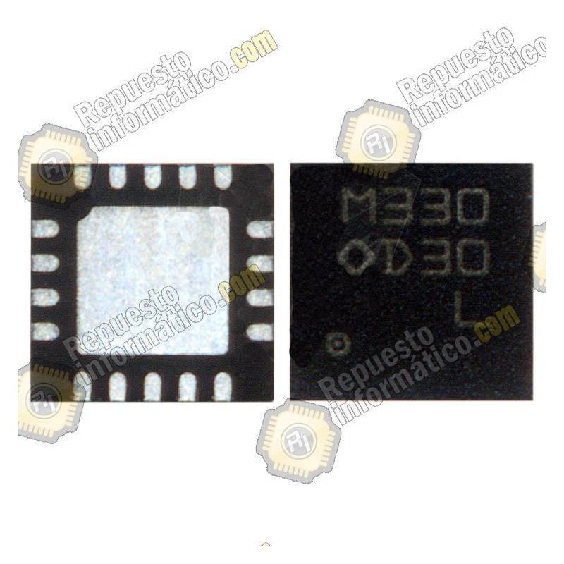 Chip Light iC para i9500 /i9505(Galaxy S4)