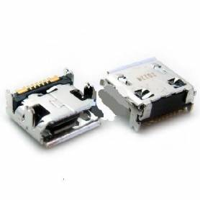 Conector de Carga para Samsung galaxy mini