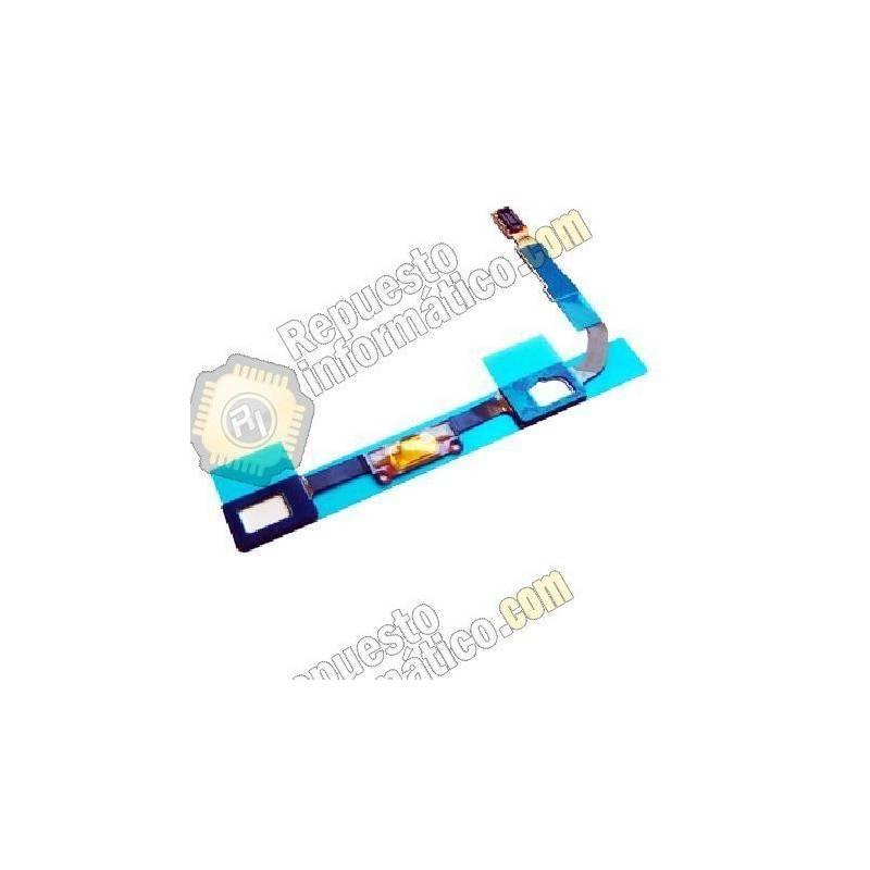 Flex de Teclado Samsung Galaxy S4 i9500/9505