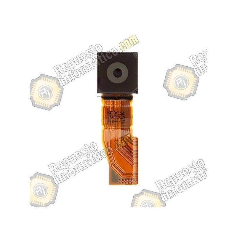 Cámara Trasera Sony Xperia S LT26