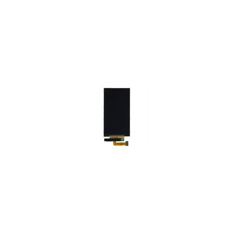 LCD Sony Xperia Sola, MT27i