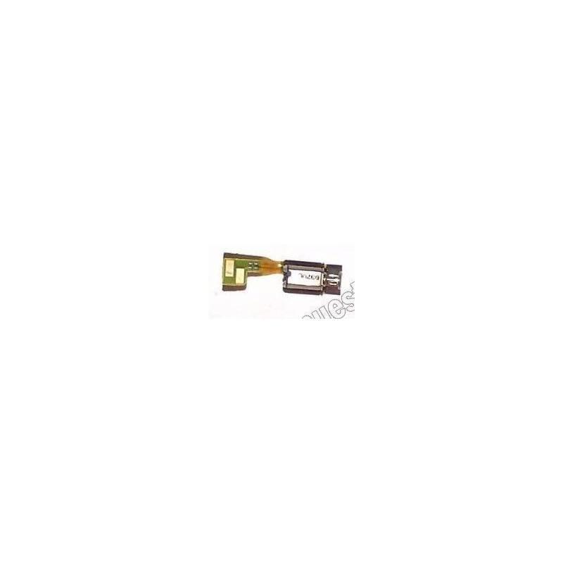 Vibrador Xperia SP M35H / C5303