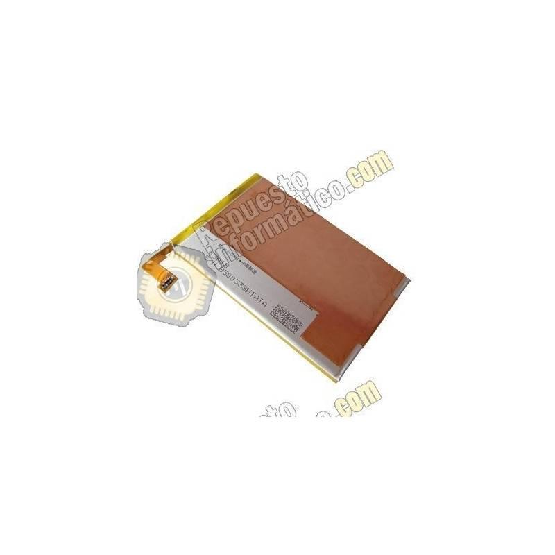 Batería Sony Xperia SP c5302 Orignal Remanofacturada