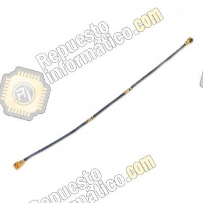 Cable Coaxial para Xperia T (LT30)