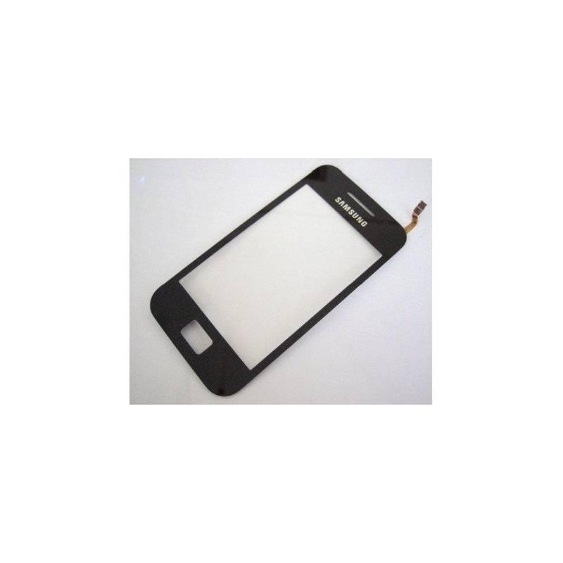 Táctil Negro Samsung Galaxy ACE GT-S5830