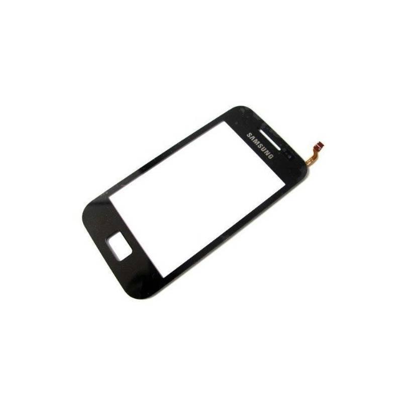Táctil Negro Samsung Galaxy Ace S5830i /S5839i