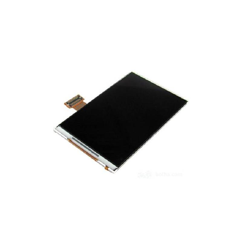LCD S5830i s5839i