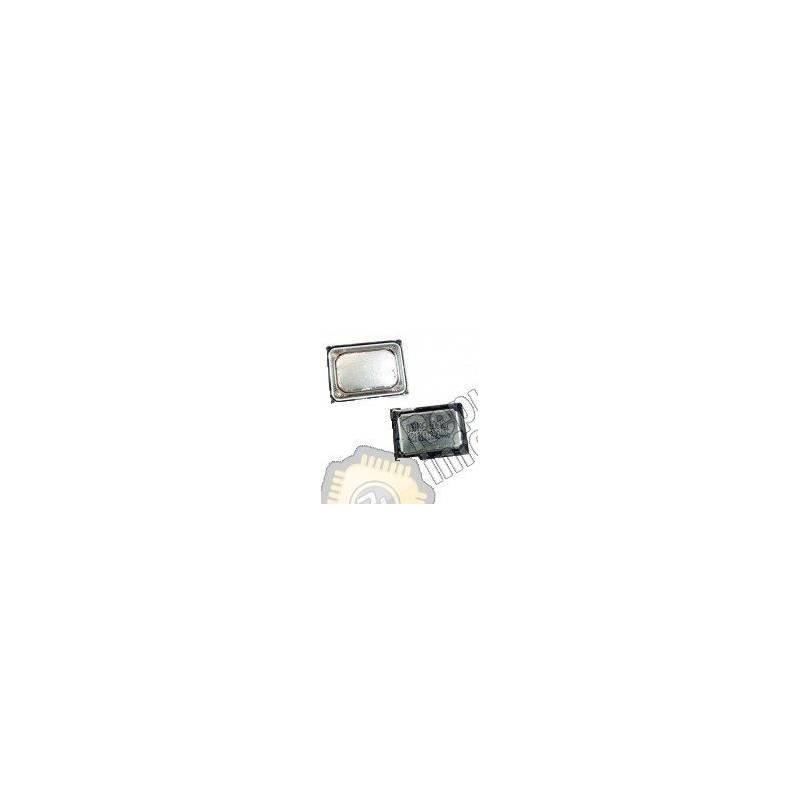 Altavoz para Sony Xperia J ST26i/ST26a,MT27i Xperia Sola, Xperia Miro ST23i, ST23a, Xperia T, LT30p, Xperia, st27i Xperia Go