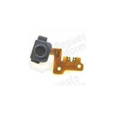 Flex Modulo Micro Samsung S5830 Galaxy Ace