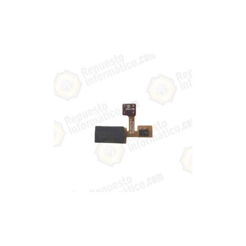 Ace Flex Altavoz Auricular s5830