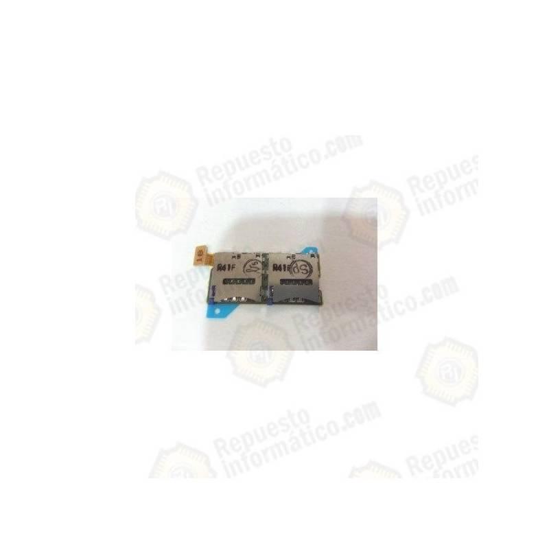 Flex Sim Sony Xperia T2 ULTRA DUAL D5322