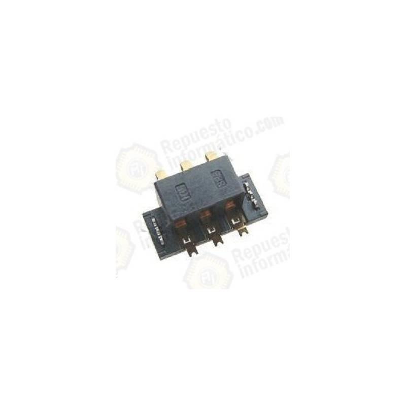 Conector de Batería S5830/5839i