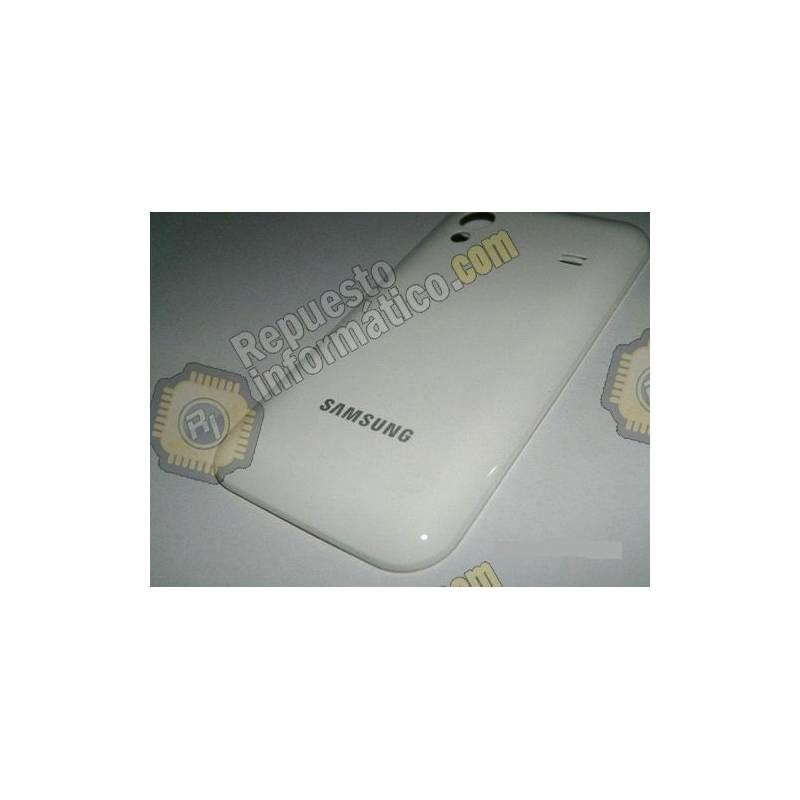 Tapa Trasera Blanca Galaxy S5830/5830i (Ace) (Swap)