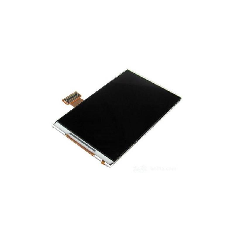 LCD S5830i s5839i (Swap)