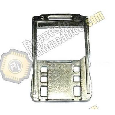 Bandeja Sim Sony Xperia M5