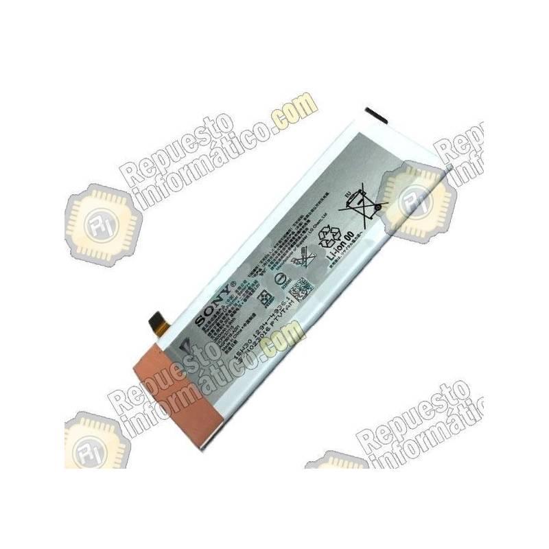 Batería Sony Xperia M5 (E5603) (AGPB016-A001)
