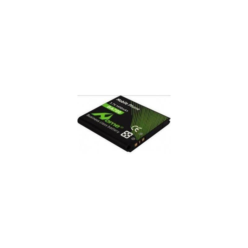 Batería Home Sony Ericsson BA700
