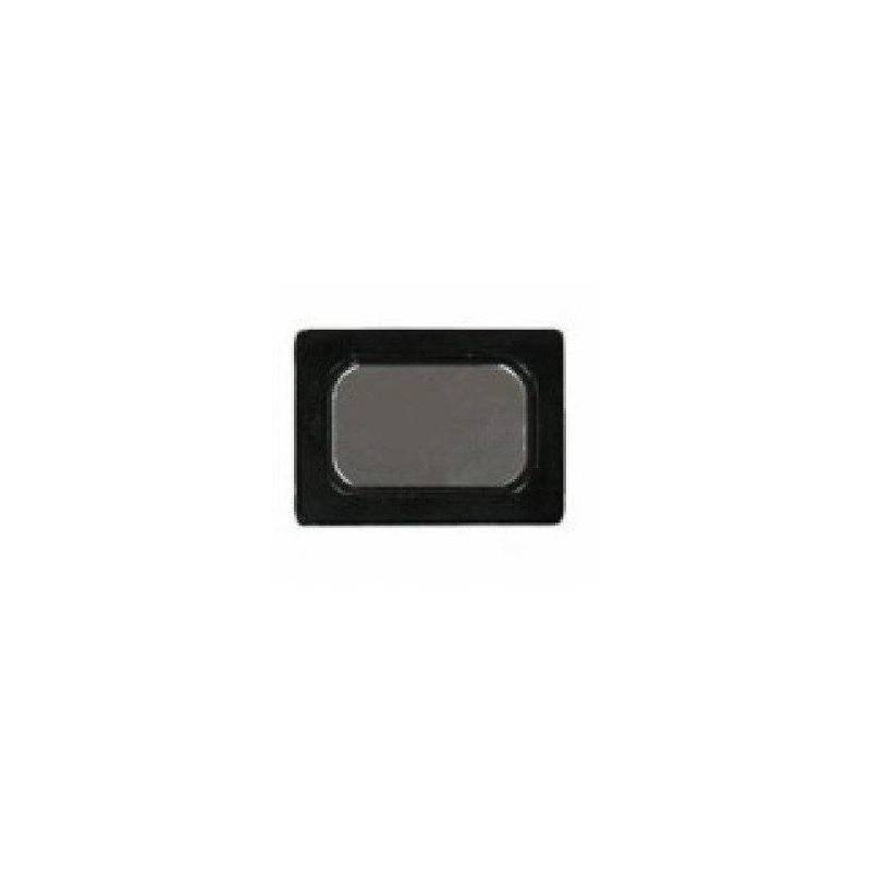 Altavoz Auricular Sony Ericsson Xperia Neo MT15I, MT15A,LT18