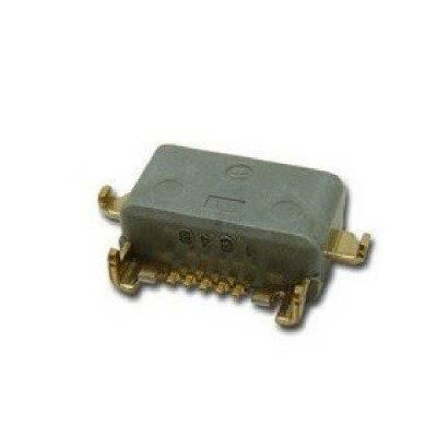 Sony Ericsson LT18 LT15I MT15I X12 Conector de Carga