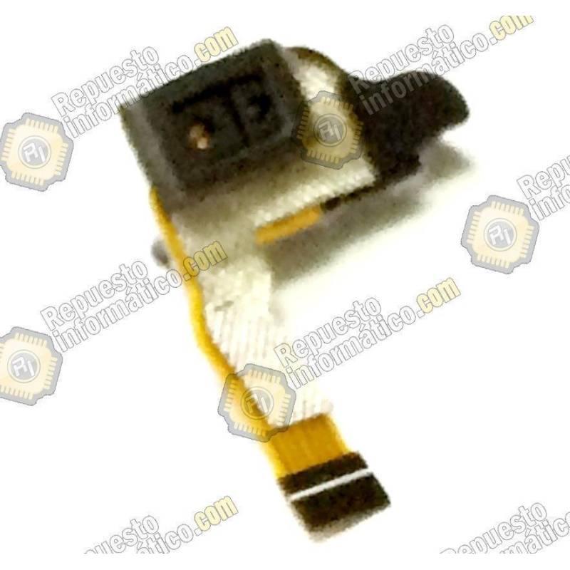 Flex Sensor Proximidad BQ Aquarius 5 HD