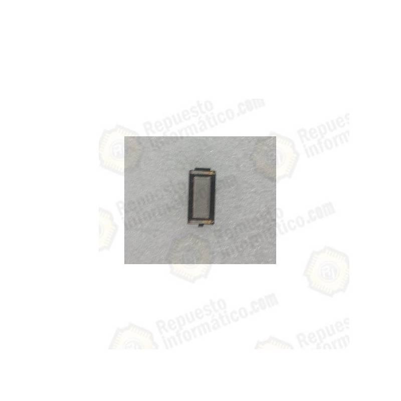 Auricular BQ AQUARIS 5 // 4.5 (Swap)