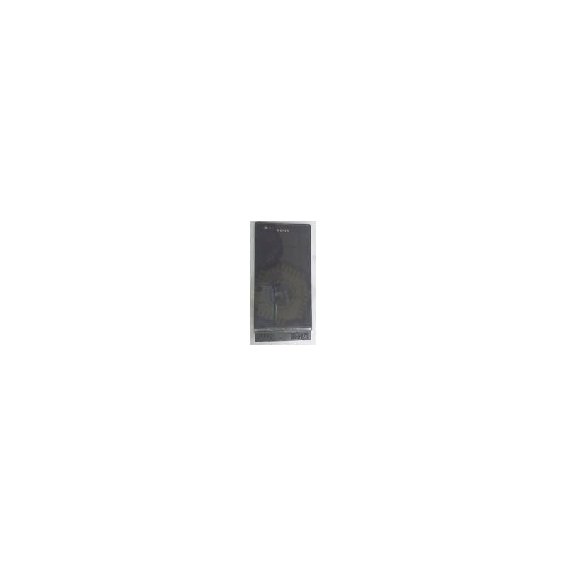 Pantalla Completa Sony Xperia P + Batería