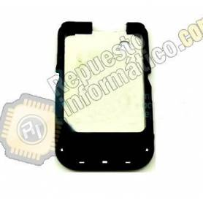 Bandeja Sim Sony Xperia E5 F3311