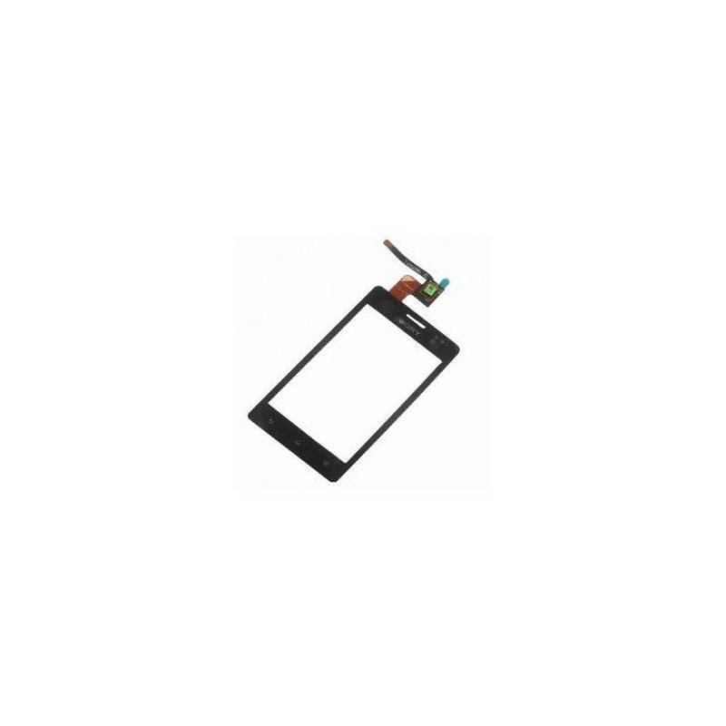 Táctil Cristal Sony Xperia Go, ST27i