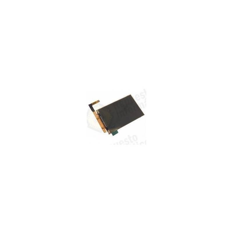 LCD Sony Xperia Go ST27i