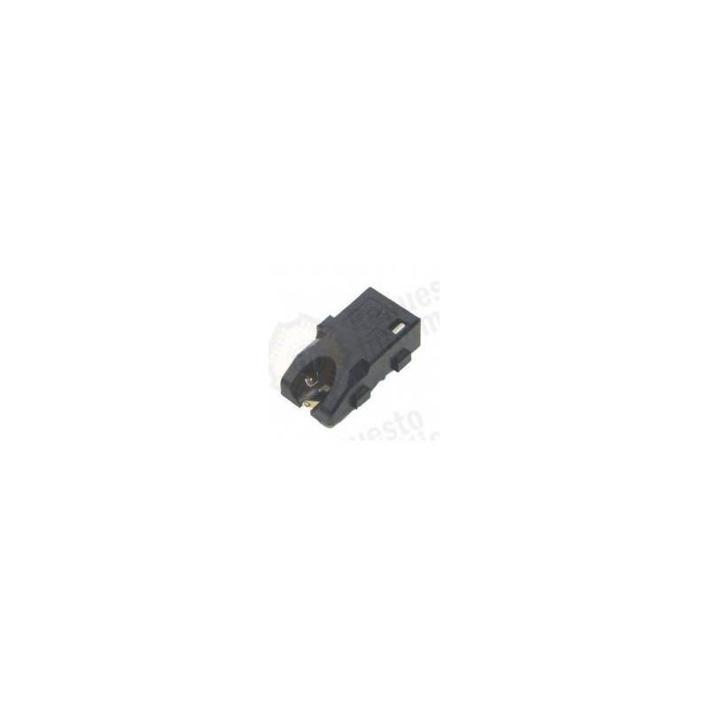 Conector Audio AV Jack Sony Xperia Go St27i