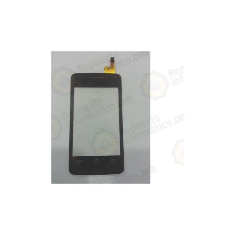 Táctil Alcatel SMART Mini VODAFONE V875