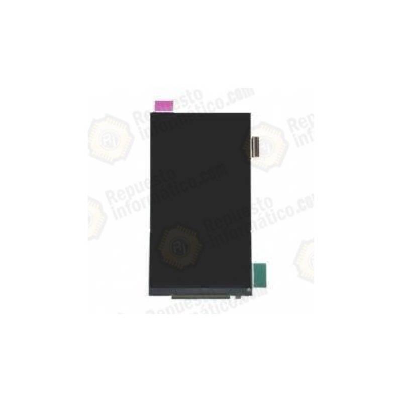 LCD Xperia J st26