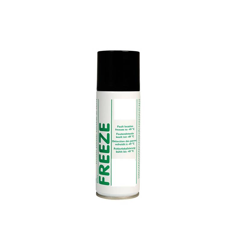 Freeze Spray 65 art 122 600ml