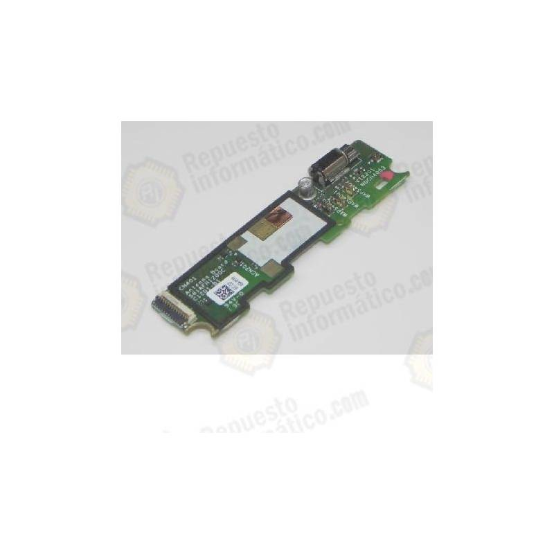 Sony Xperia J ST26I Placa Vibrador + Microfono