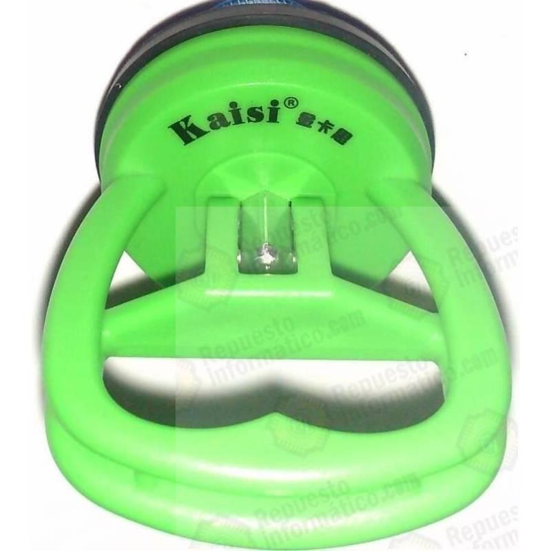 Ventosa Kaisi para apertura de smartphone/Tablet