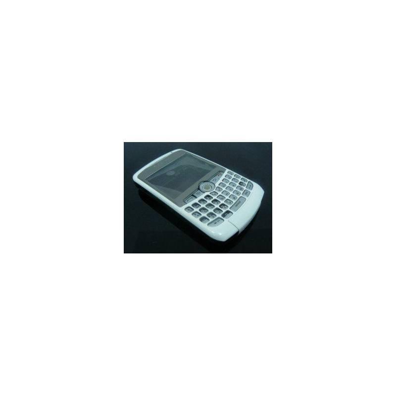 Carcasa Blackberry Blanca 8300 8310 8320 ?