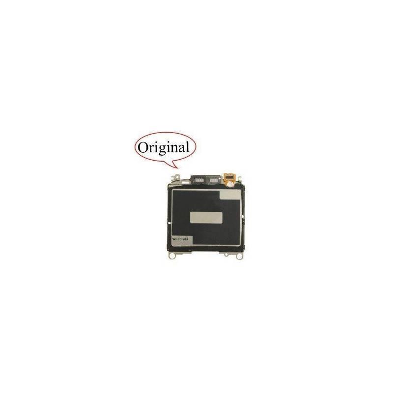 Pantalla LCD Blackberry curve 8520 8530 010/113