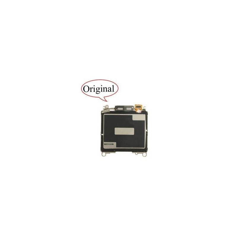 Pantalla LCD Blackberry 9300 version 007/111