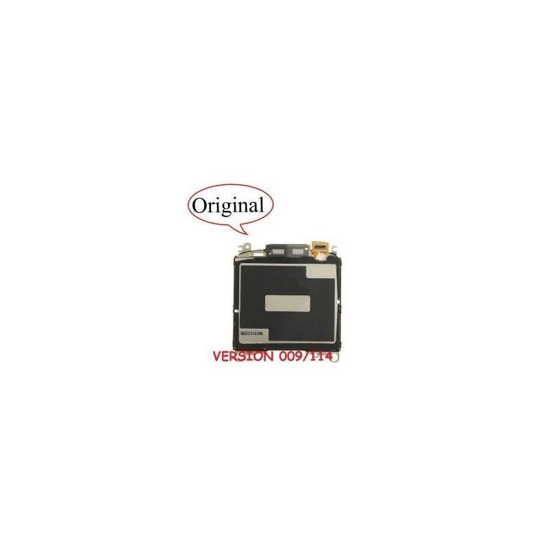 LCD Blackberry 9300 - 009/114