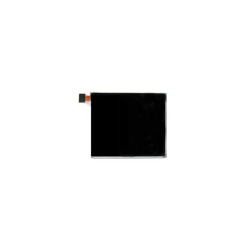 LCD Display Blackberry 9320 Curve 002/111