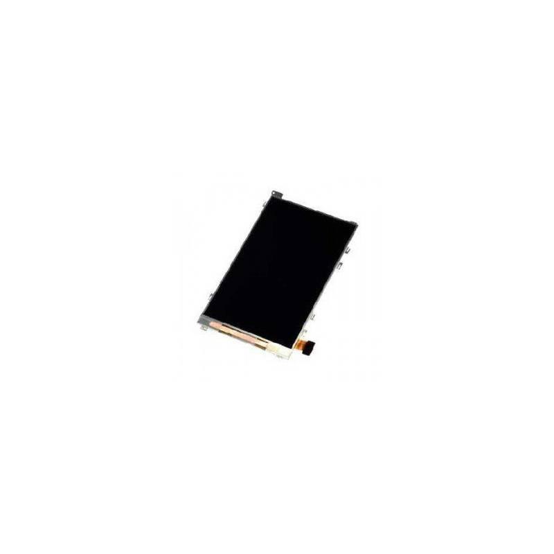 Pantalla LCD de Imagen Display Blackberry 9850, 9860 002/111