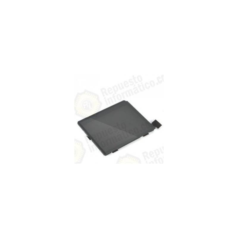 LCD Blackberry 9700 Version 004/111 Negro
