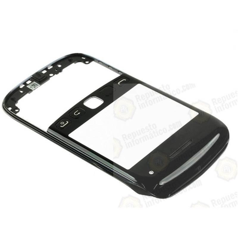 Marco+ Táctil Blackberry 9790