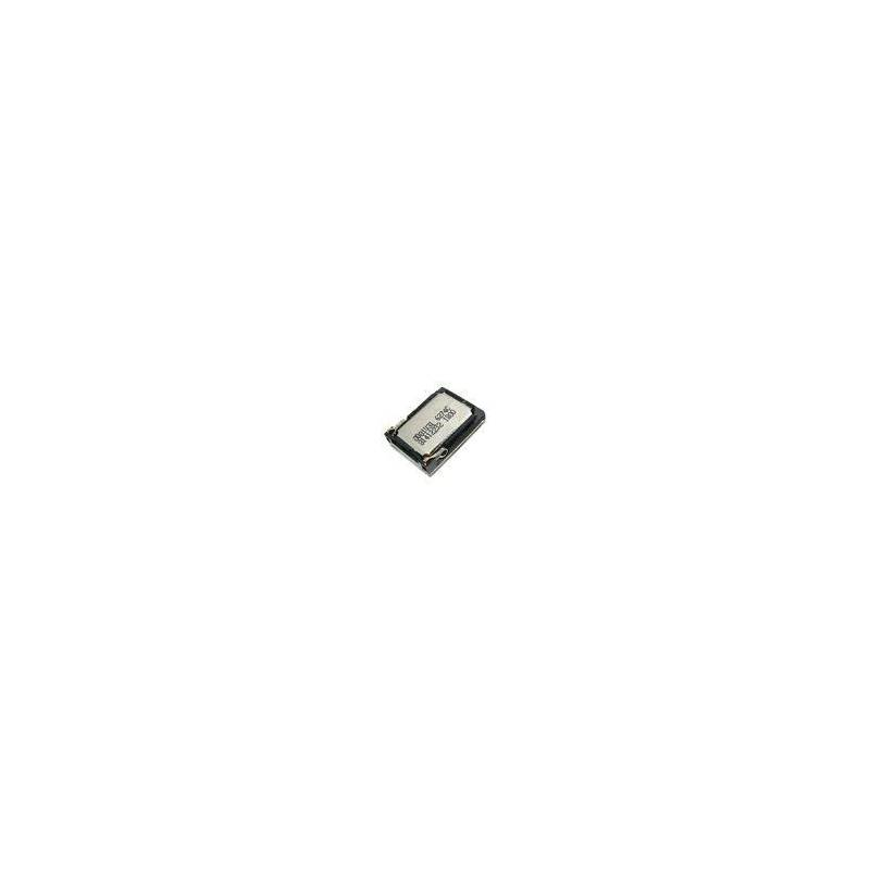 Buzzer Altavoz para Blackberry 9520