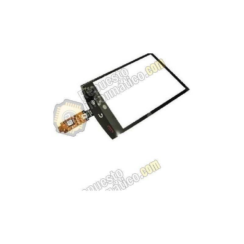 Pantalla Táctil para Blackberry 9520